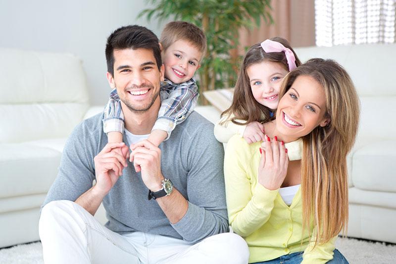 New Patients - Estrella Dental, Chicago Dentist
